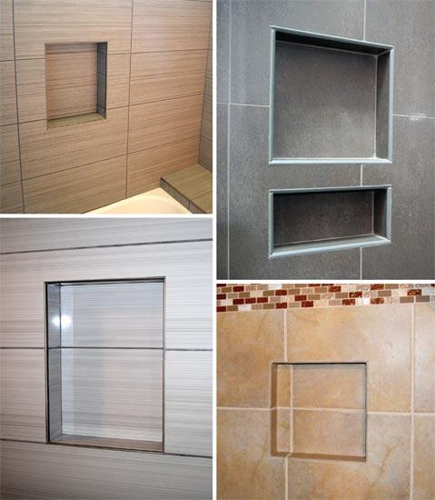 gaines wallpress joanna causes e niche best ideas pinterest on bathroom